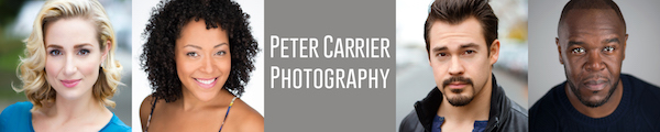 Peter Carrier Repro Ad-2.jpg