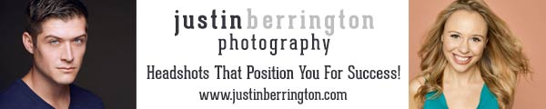 Justin Berrington Photography-Headshots Los Angeles.jpg