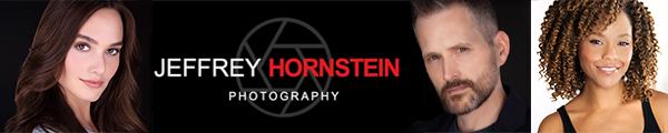 Jeffrey Hornstein Banner.jpg