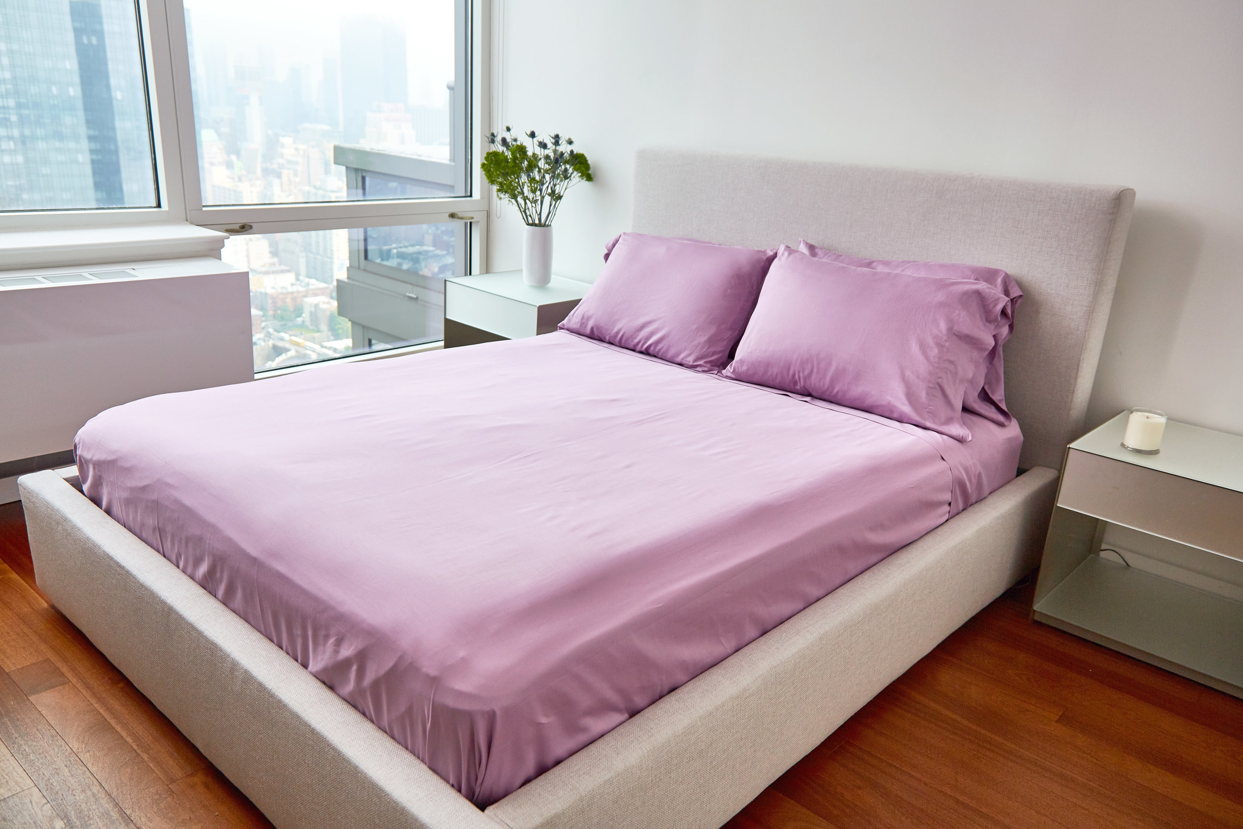 UN_FARM_TO_HOME_BED_SHEETS_LAVENDER1239_XRET.jpg