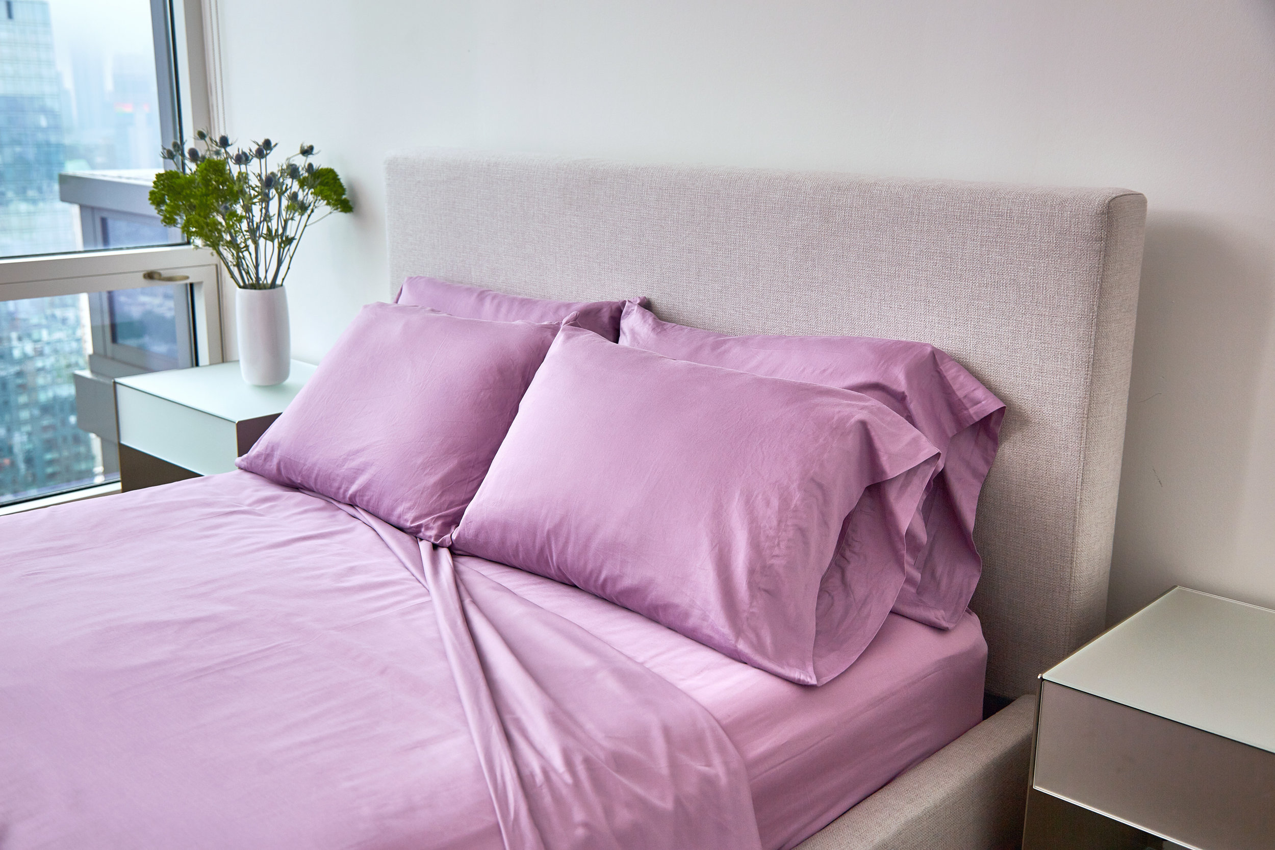 UN_FARM_TO_HOME_BED_SHEETS_LAVENDER1282_XRET.jpg