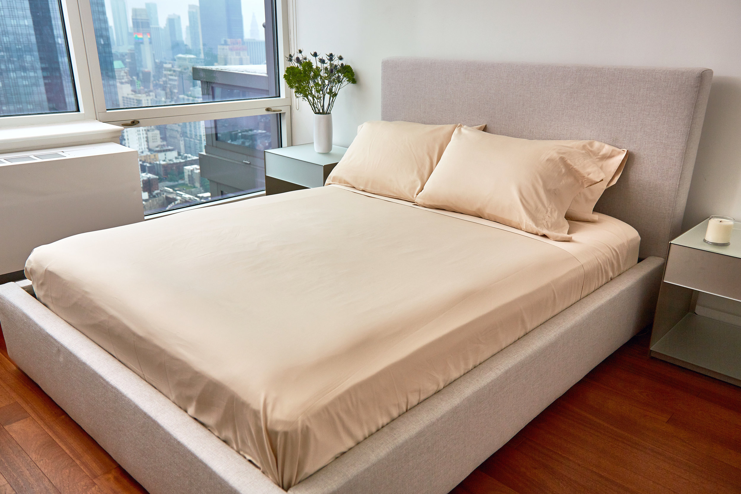 UN_FARM_TO_HOME_BED_SHEETS_SAND1320_XRET.jpg
