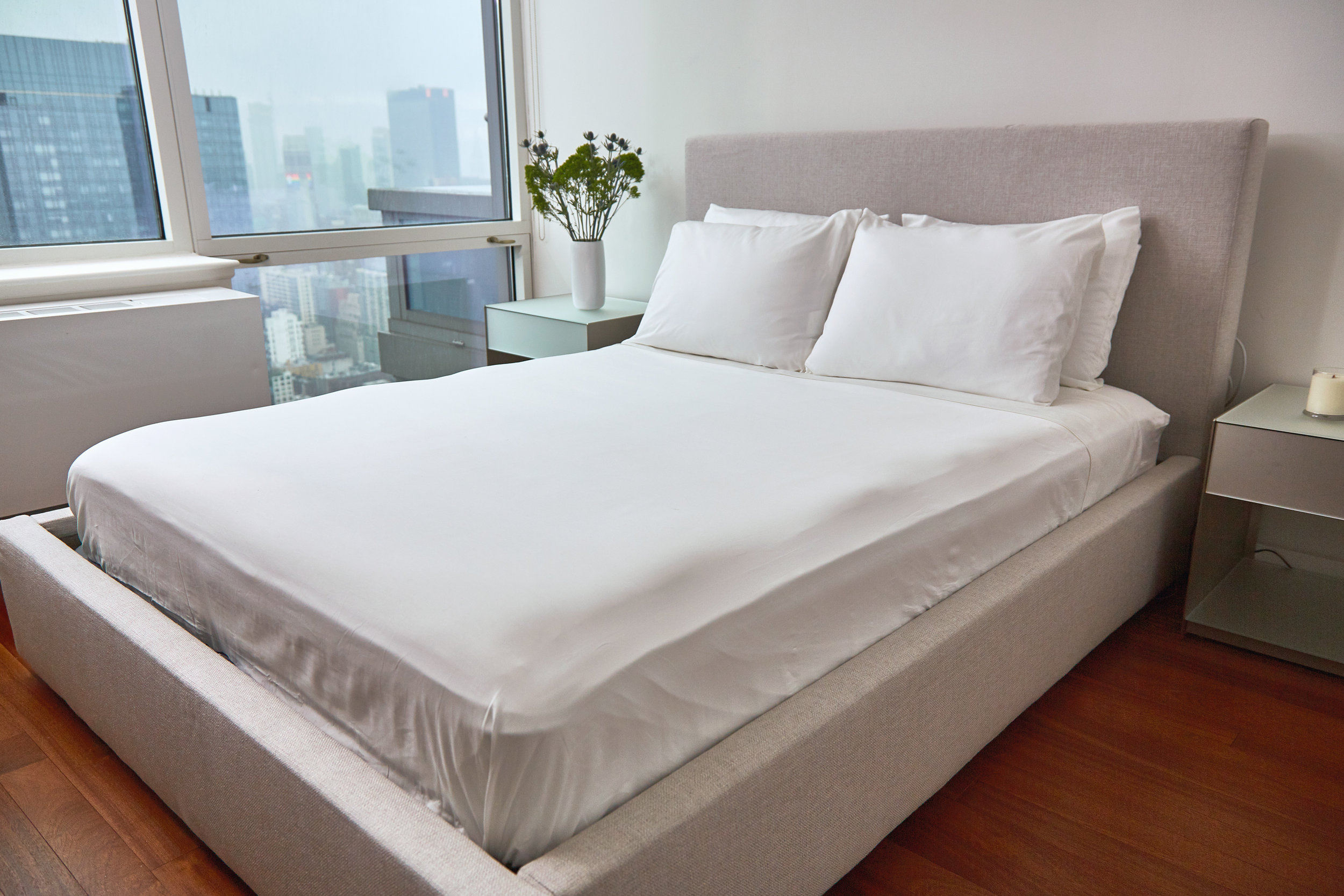 UN_FARM_TO_HOME_BED_SHEETS_WHITE1088_XRET.jpg