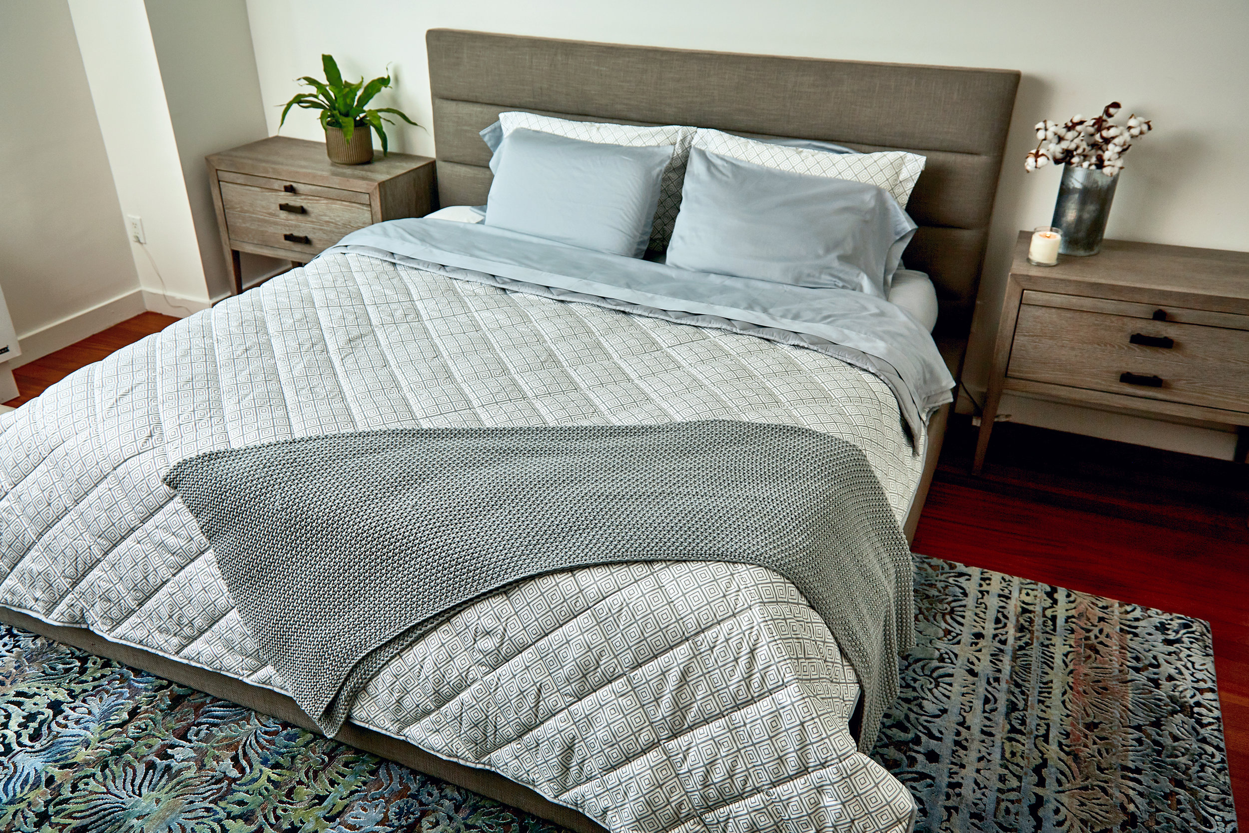 Farm-to-Home_Stone-soul-bed0617_xret.jpg
