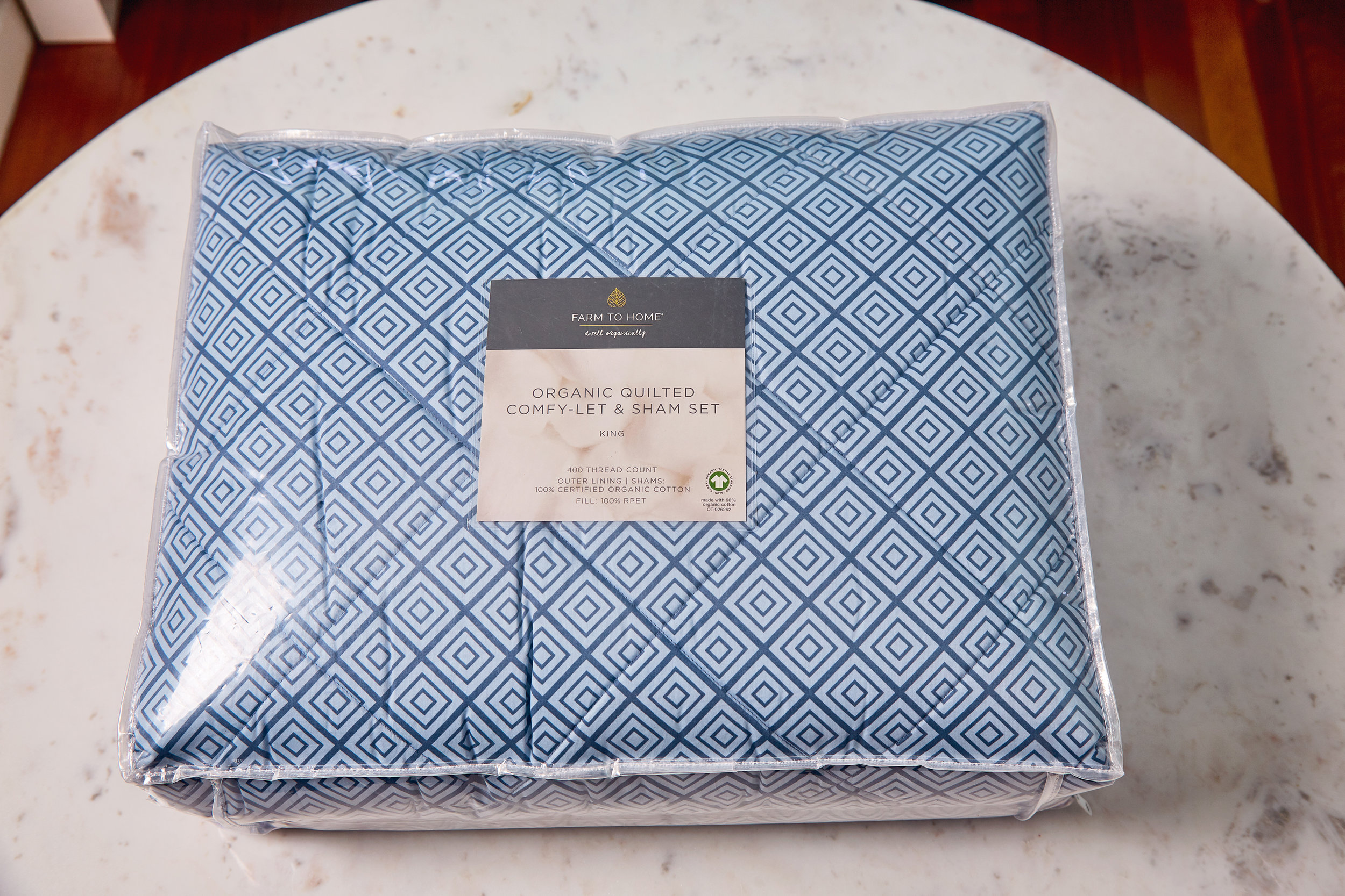 Farm-to-Home_Sheet-sets_Packaging0348_xret.jpg