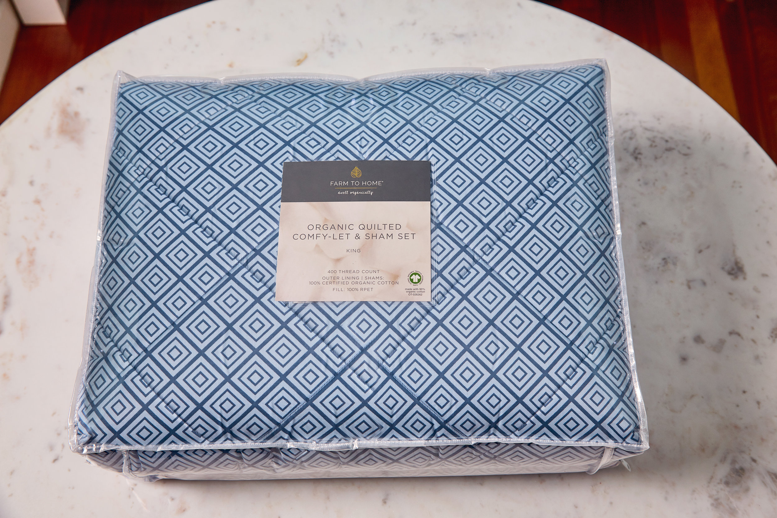 Farm-to-Home_Sheet-sets_Packaging0348_xret2.jpg