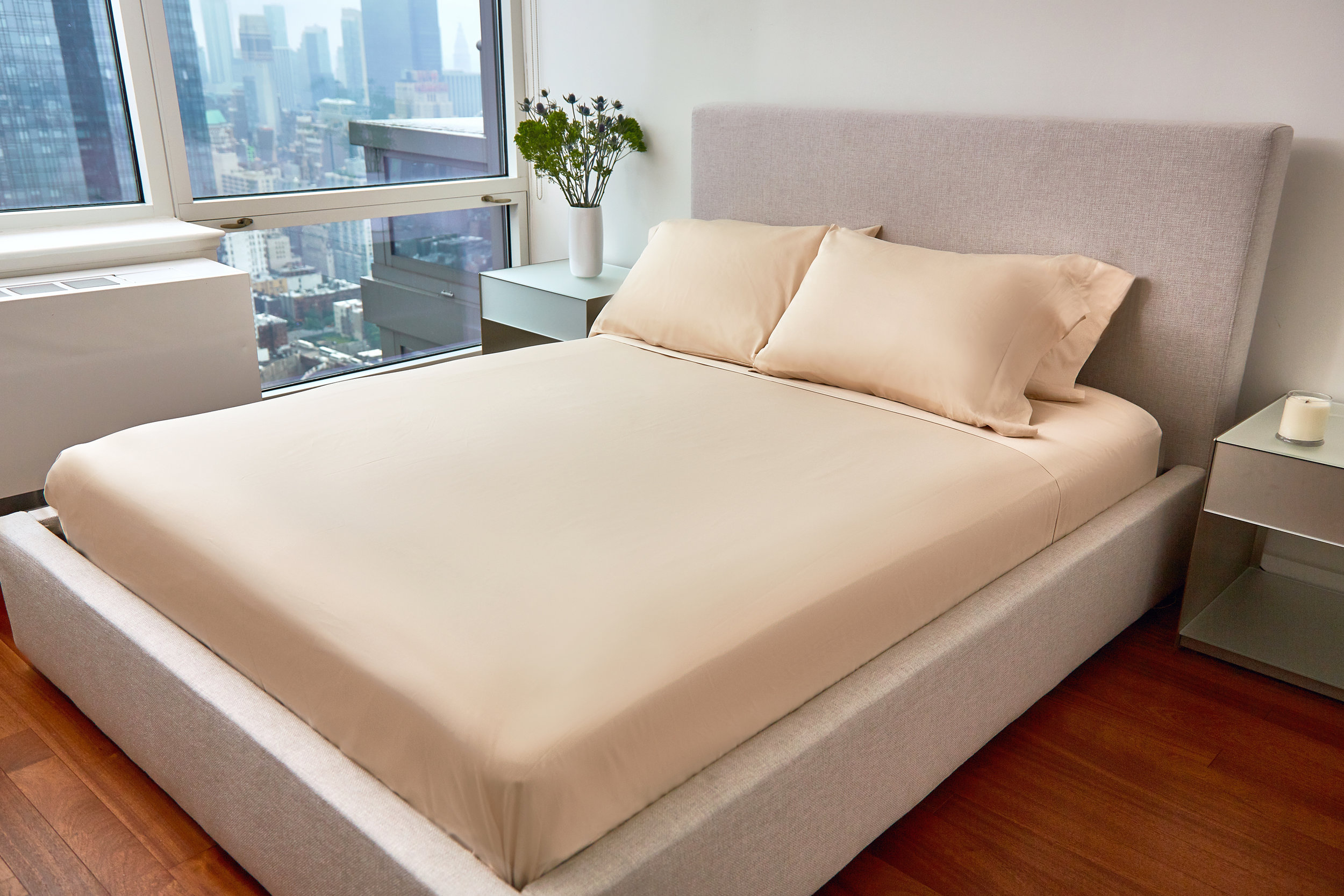 Farm-to-Home_Bed-sheets_Sand1320_xret3.jpg
