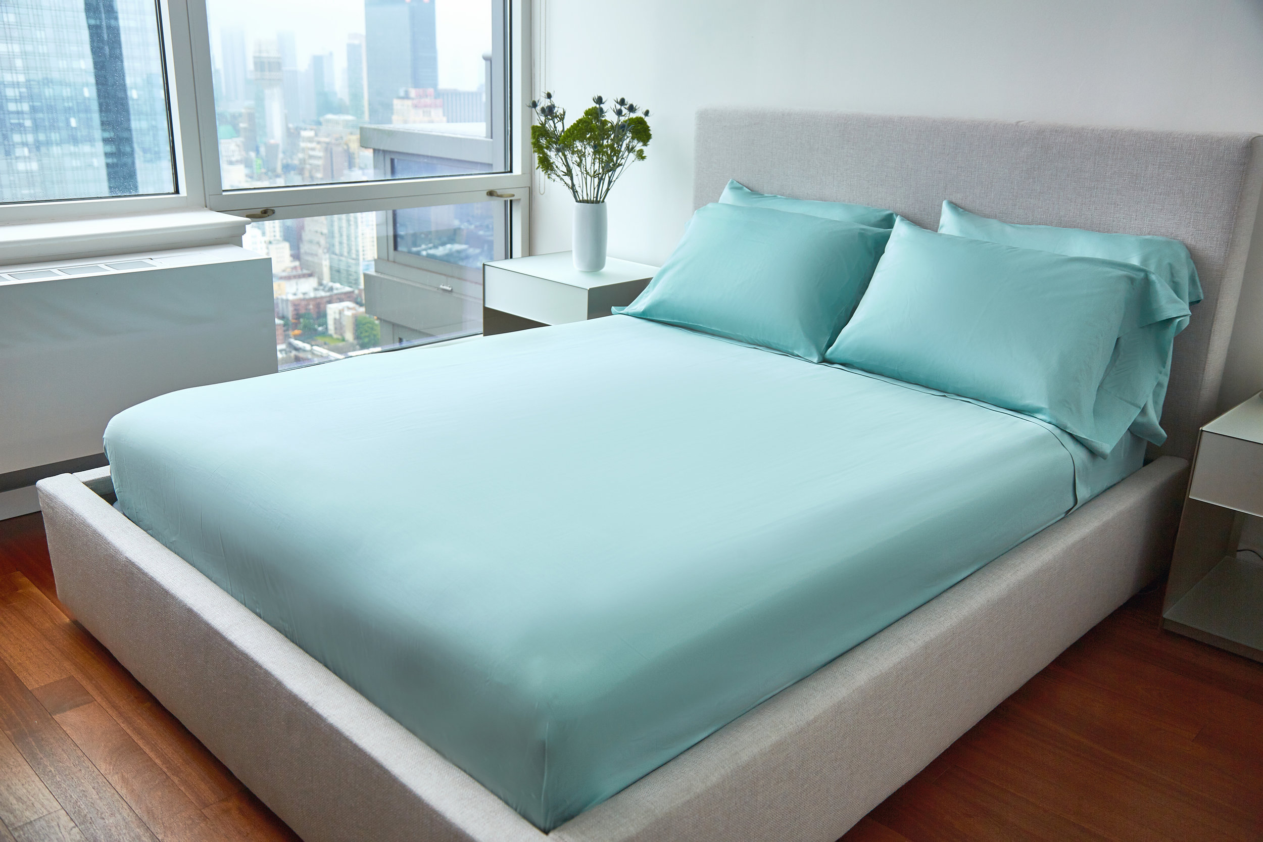 Farm-to-Home_Bed-sheets_Sea-Glass1118_xret4.jpg