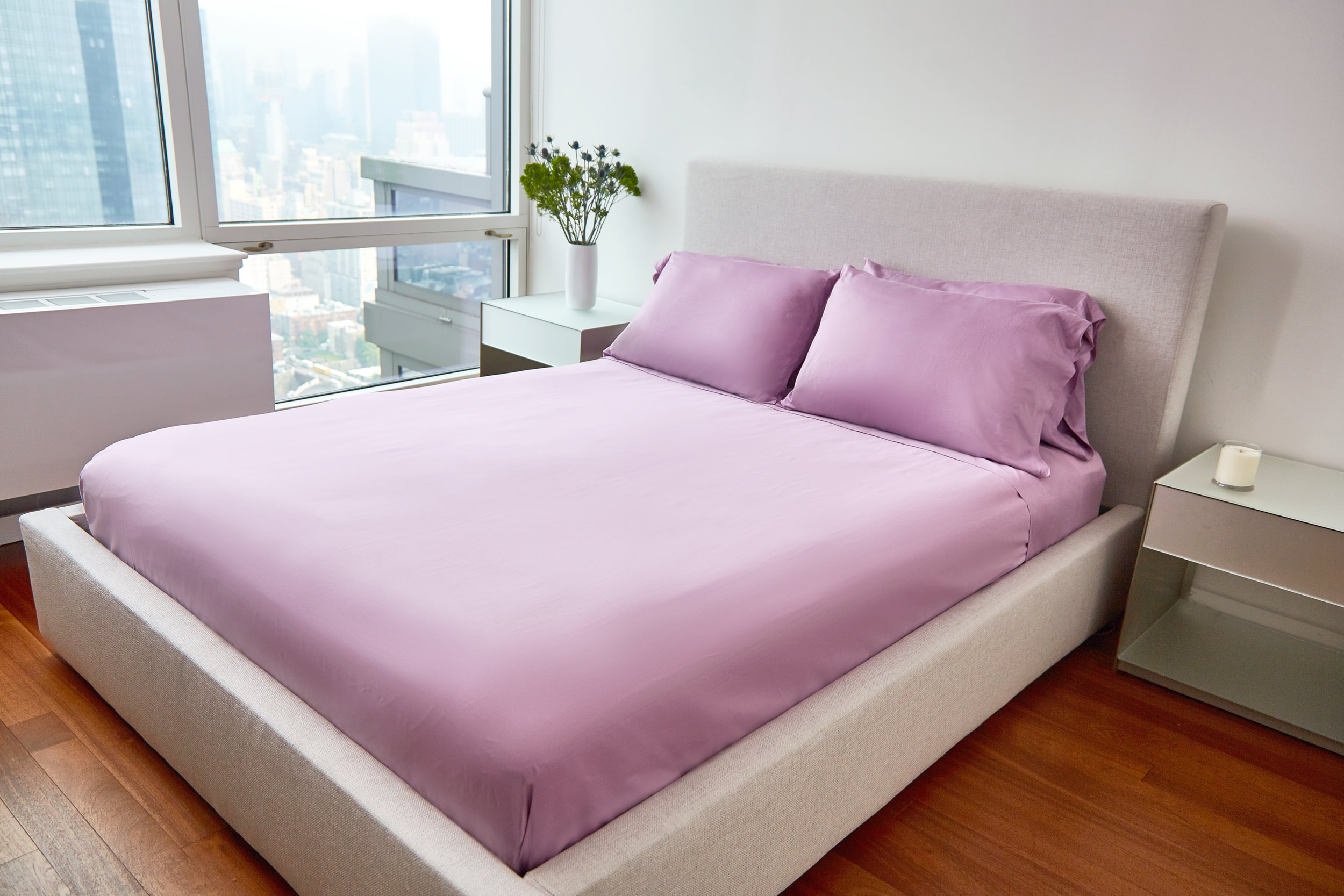 Farm-to-Home_Bed-sheets_Lavender1239_xret3.jpg