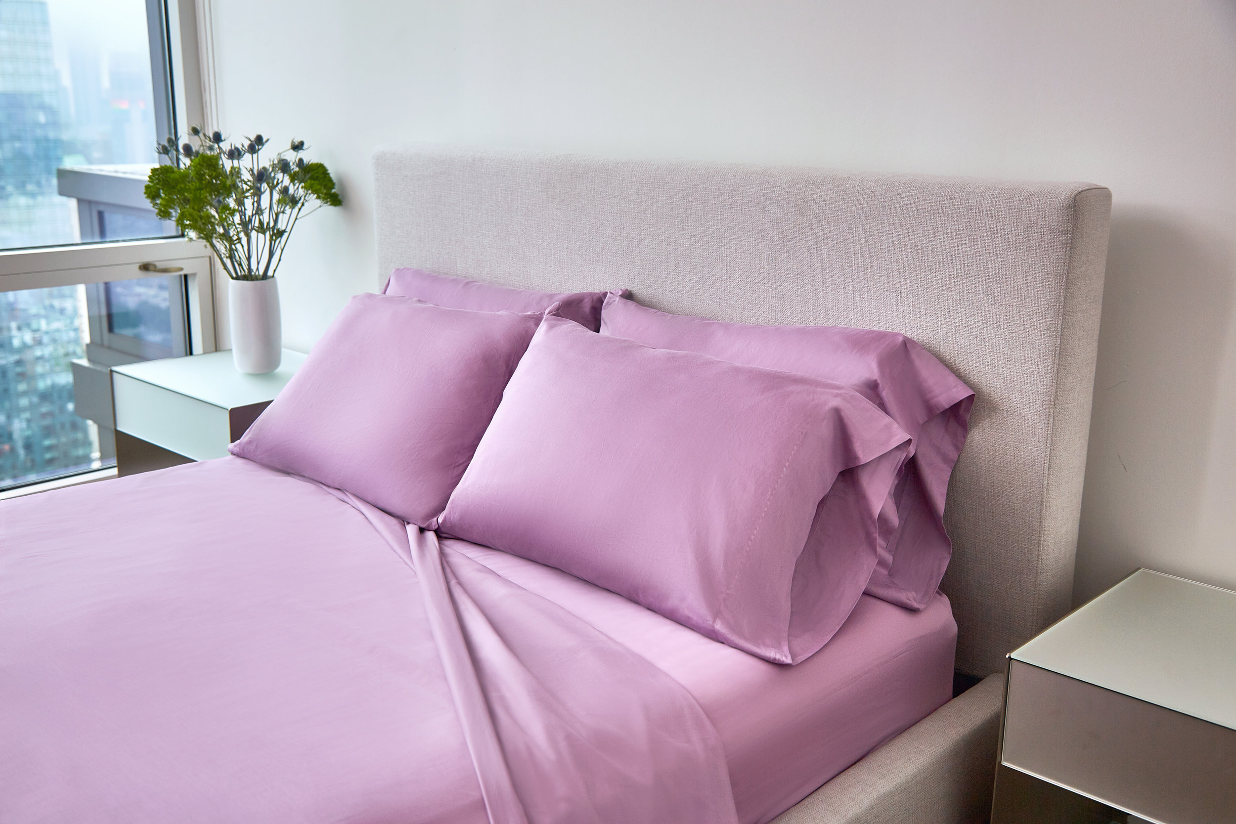 Farm-to-Home_Bed-sheets_Lavender1282_xret4.jpg