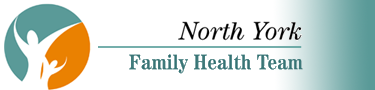 North York Family Health Team