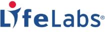 Lifelabs - North York Doctors