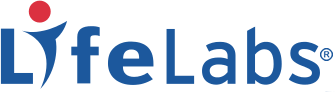 Lifelabs logo.png