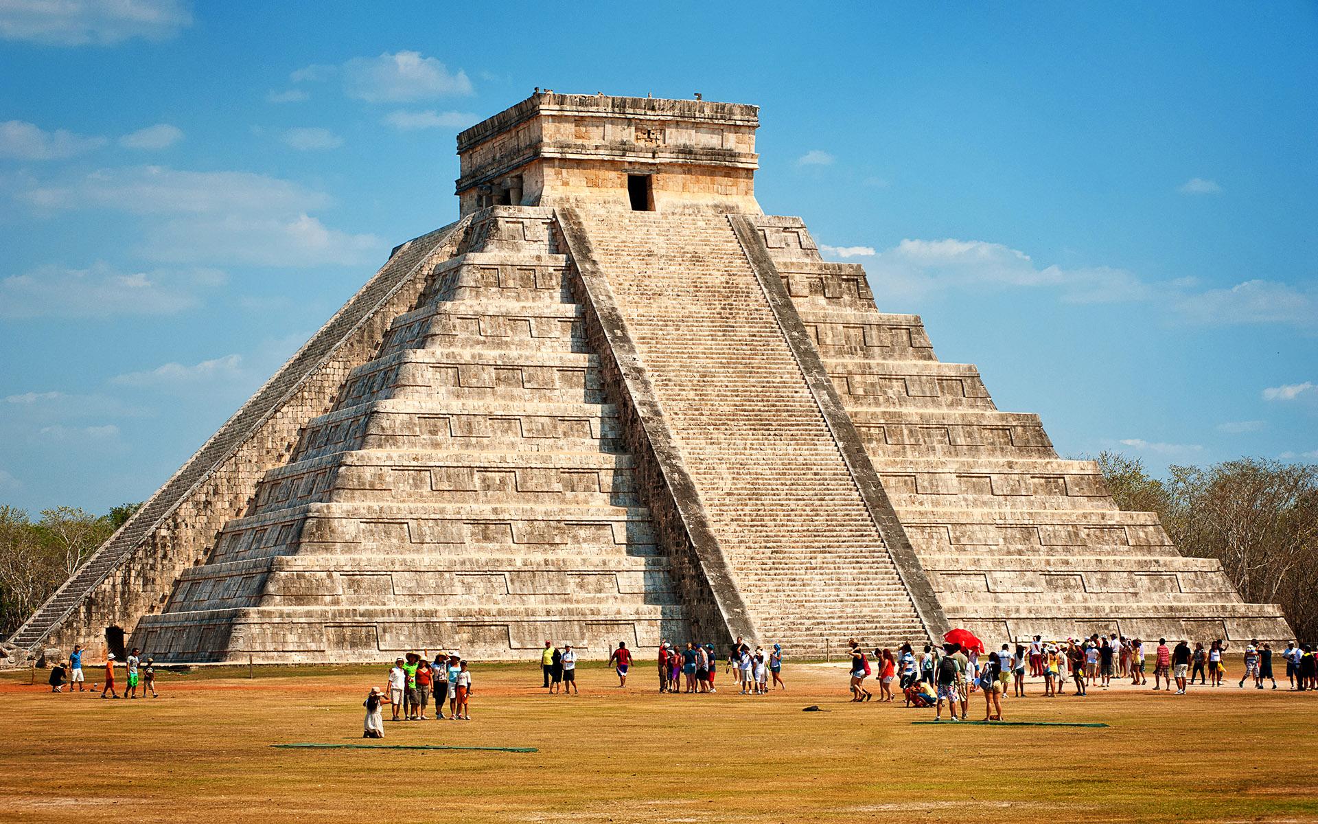 130330_Mexico_160WEB.jpg