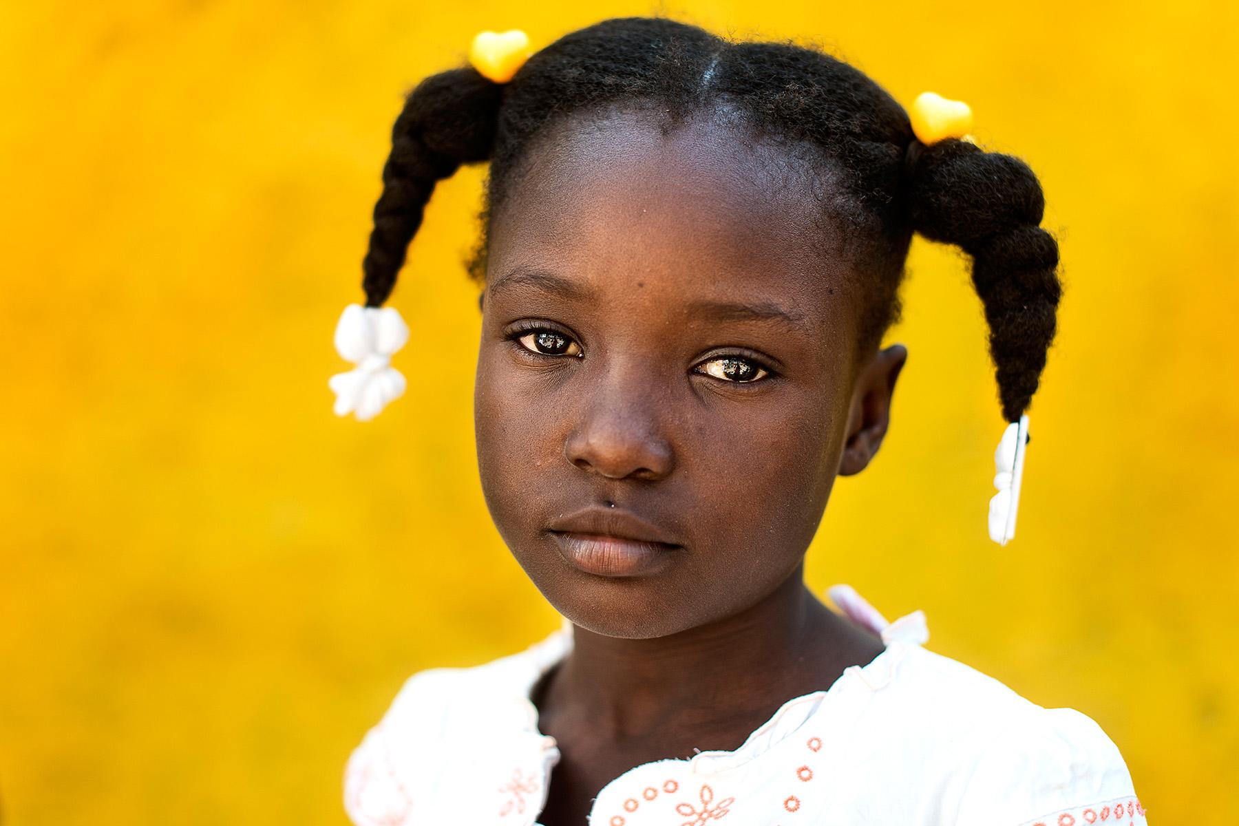 160110_Felician_Haiti_0299.jpg