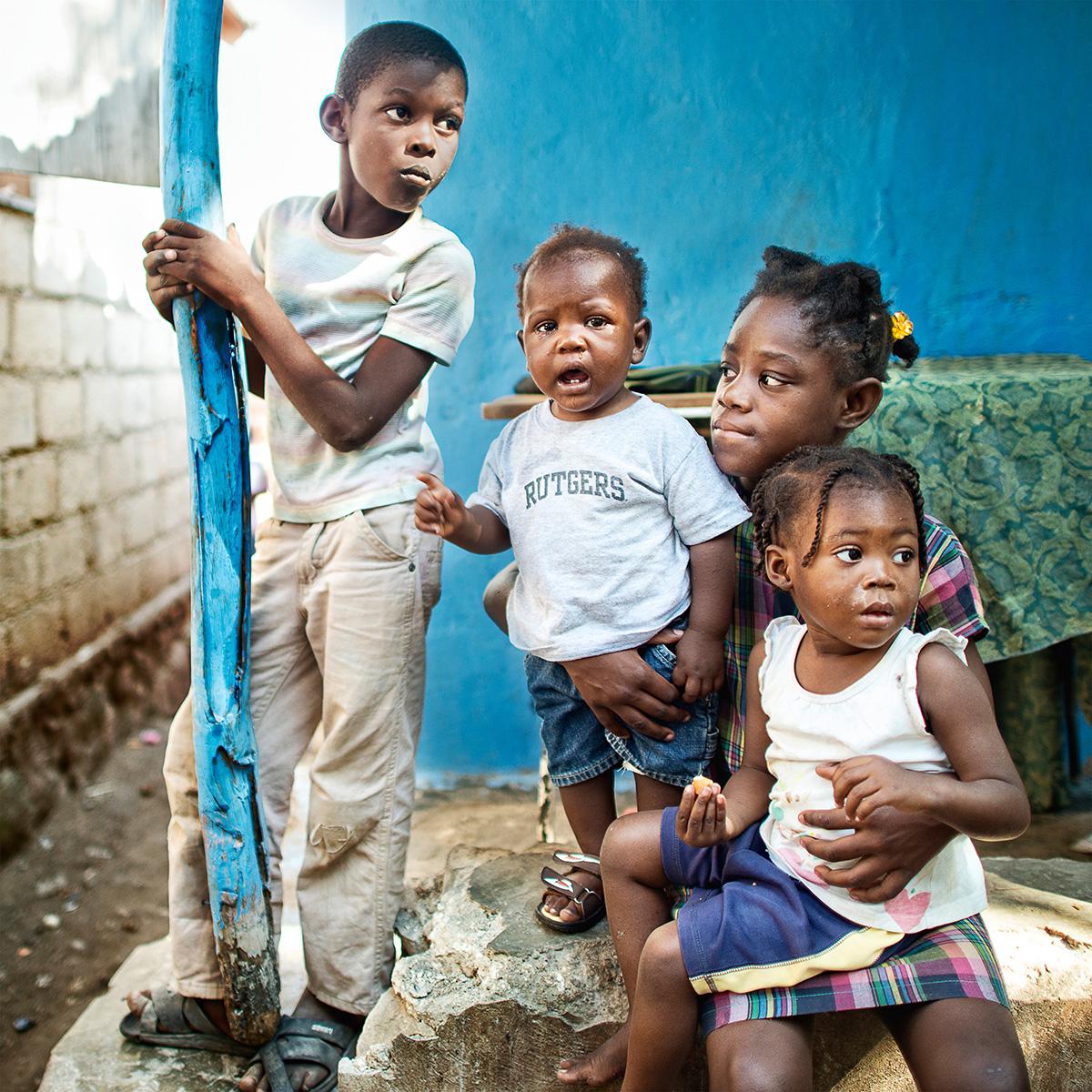160110_Felician_Haiti_0526.jpg