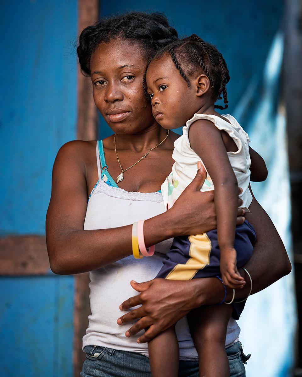 160110_Felician_Haiti_0567.jpg