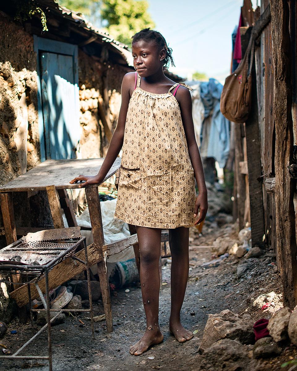 160110_Felician_Haiti_0579.jpg