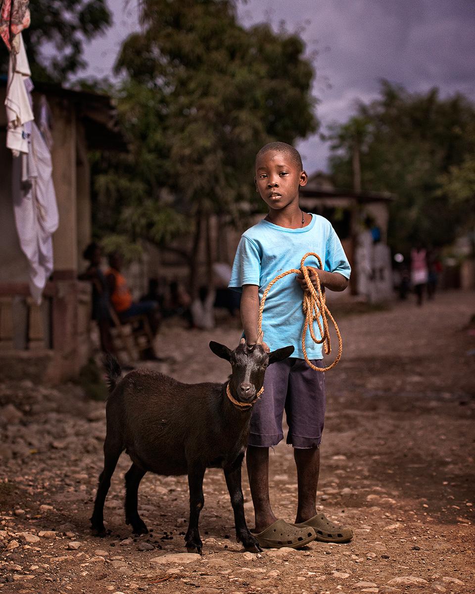 160110_Felician_Haiti_2712EC.jpg