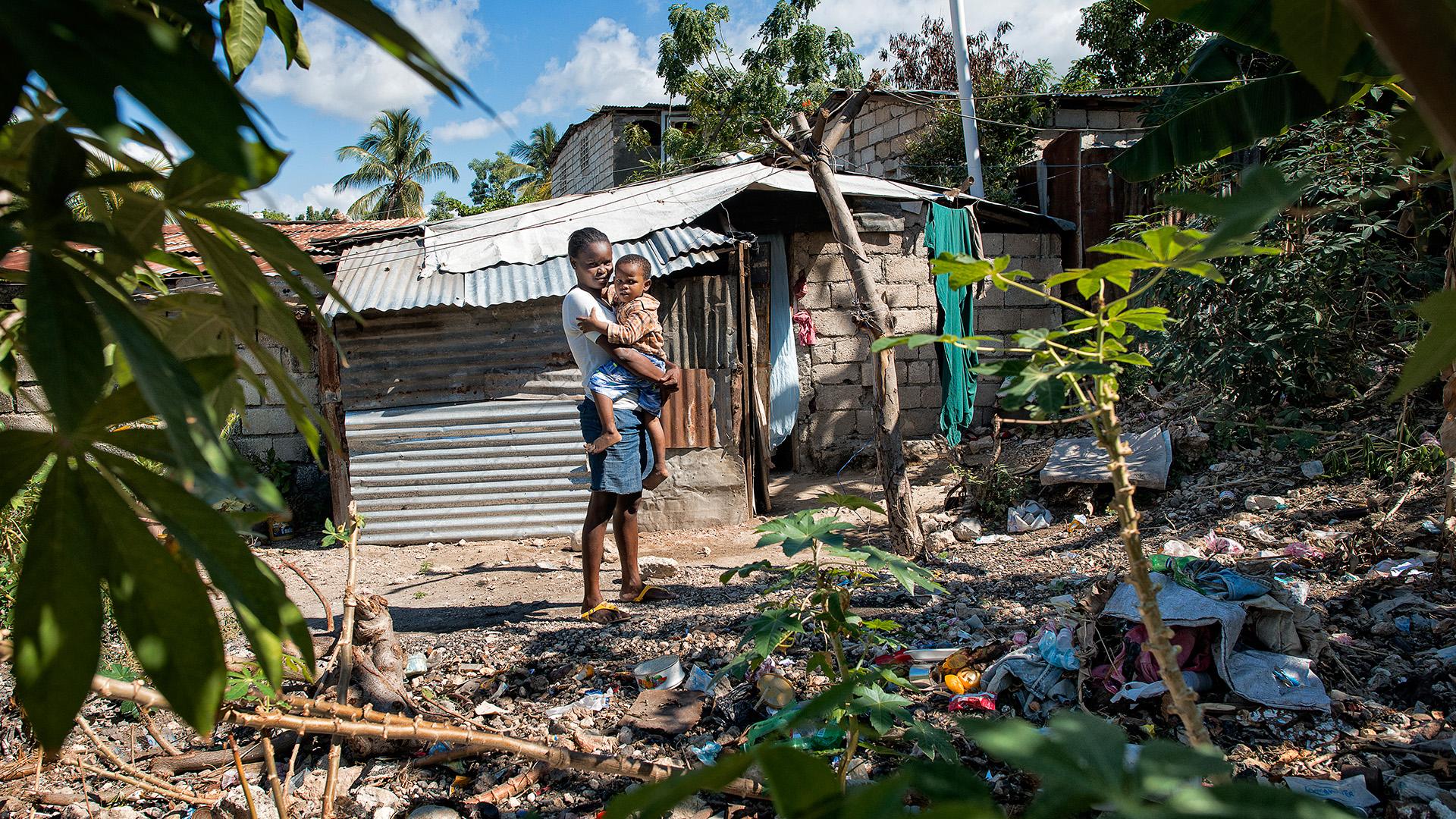 160110_Felician_Haiti_4273.jpg