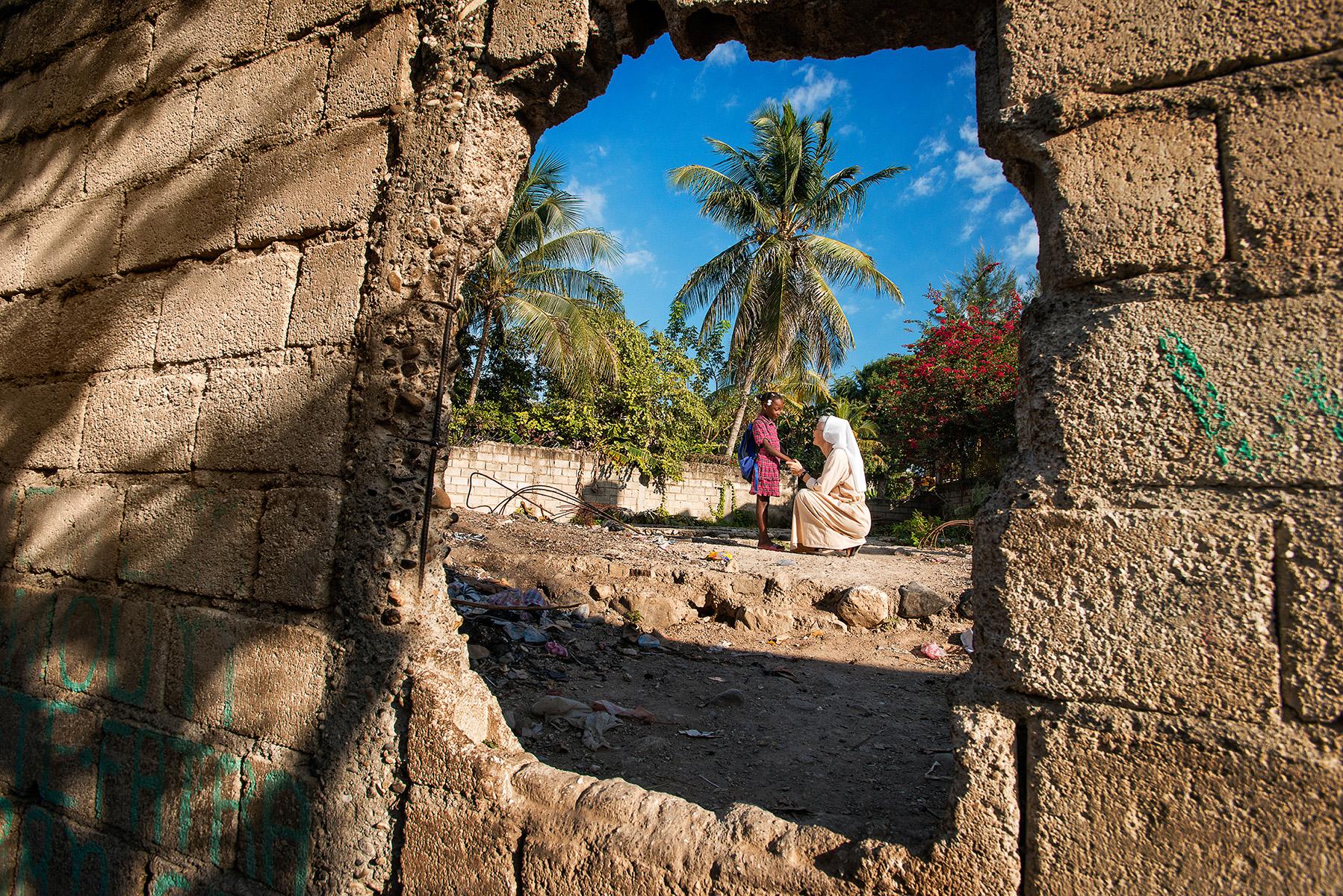 160110_Felician_Haiti_4835.jpg