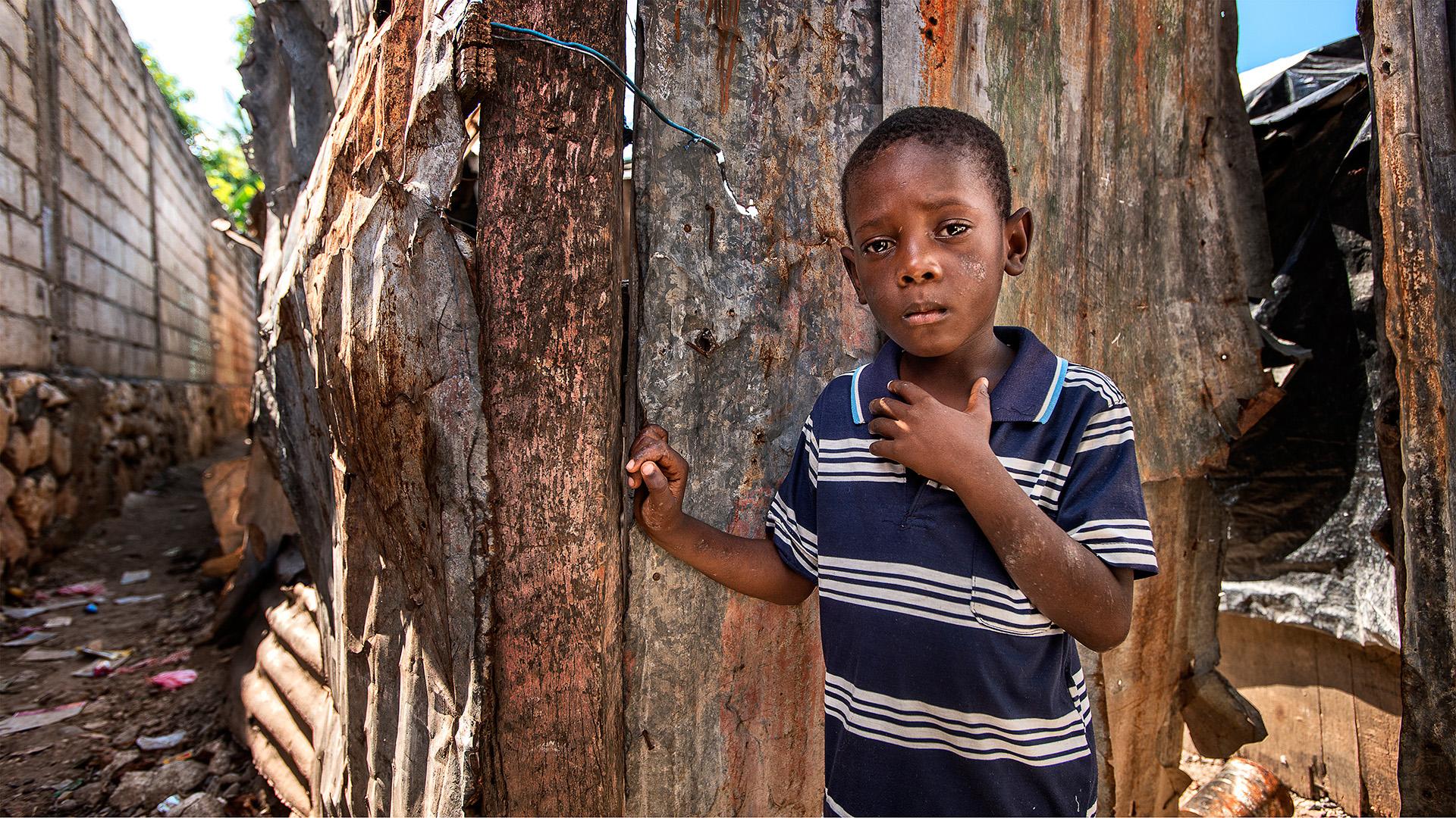 160110_Felician_Haiti_5091.jpg