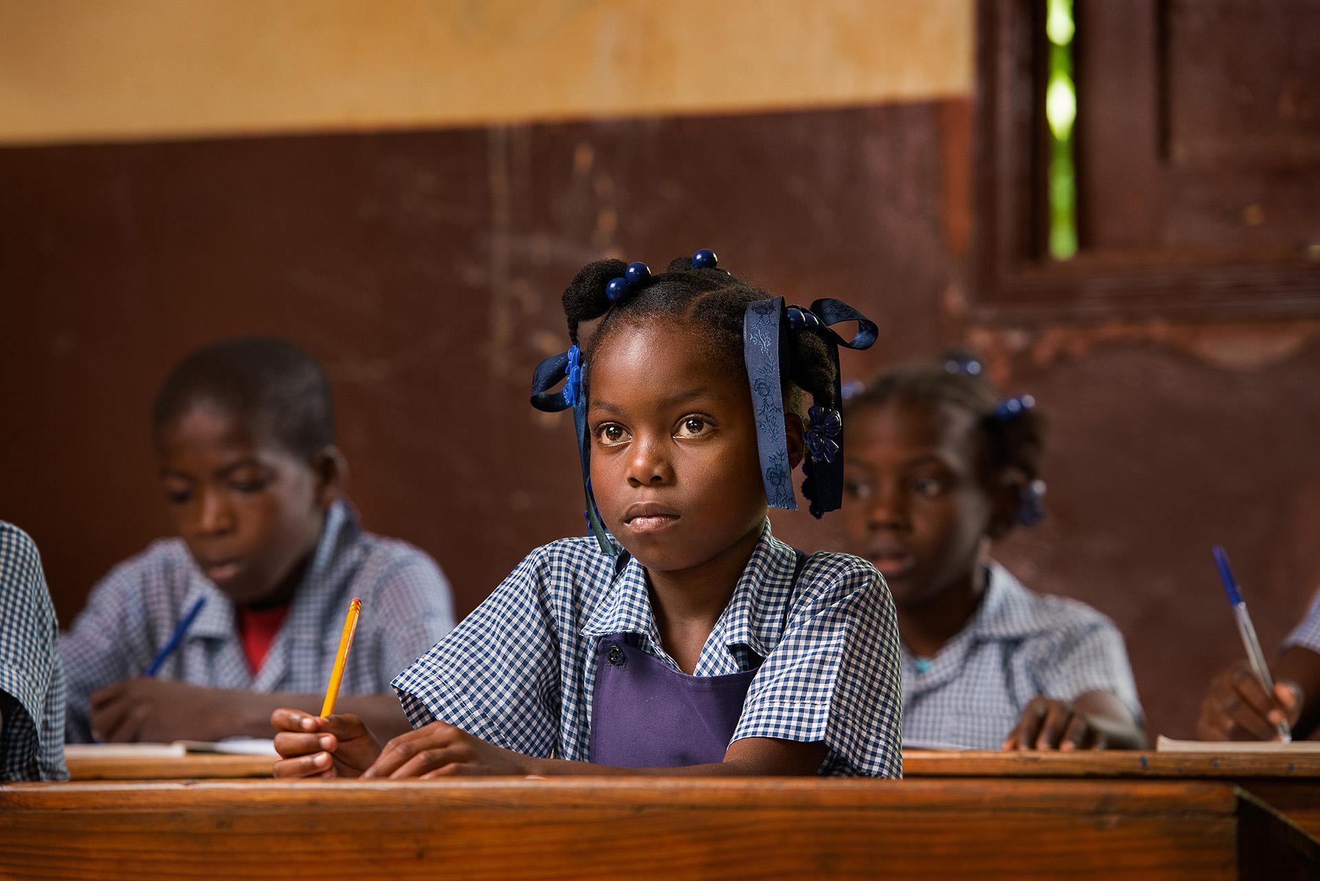 160110_Felician_Haiti_1774.jpg