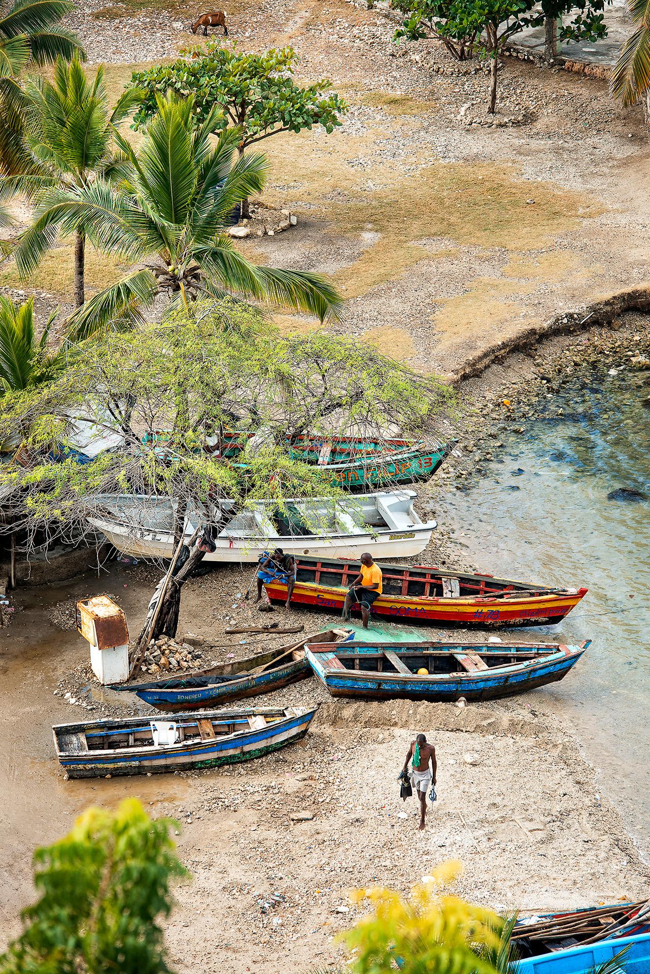 160110_Felician_Haiti_2241.jpg
