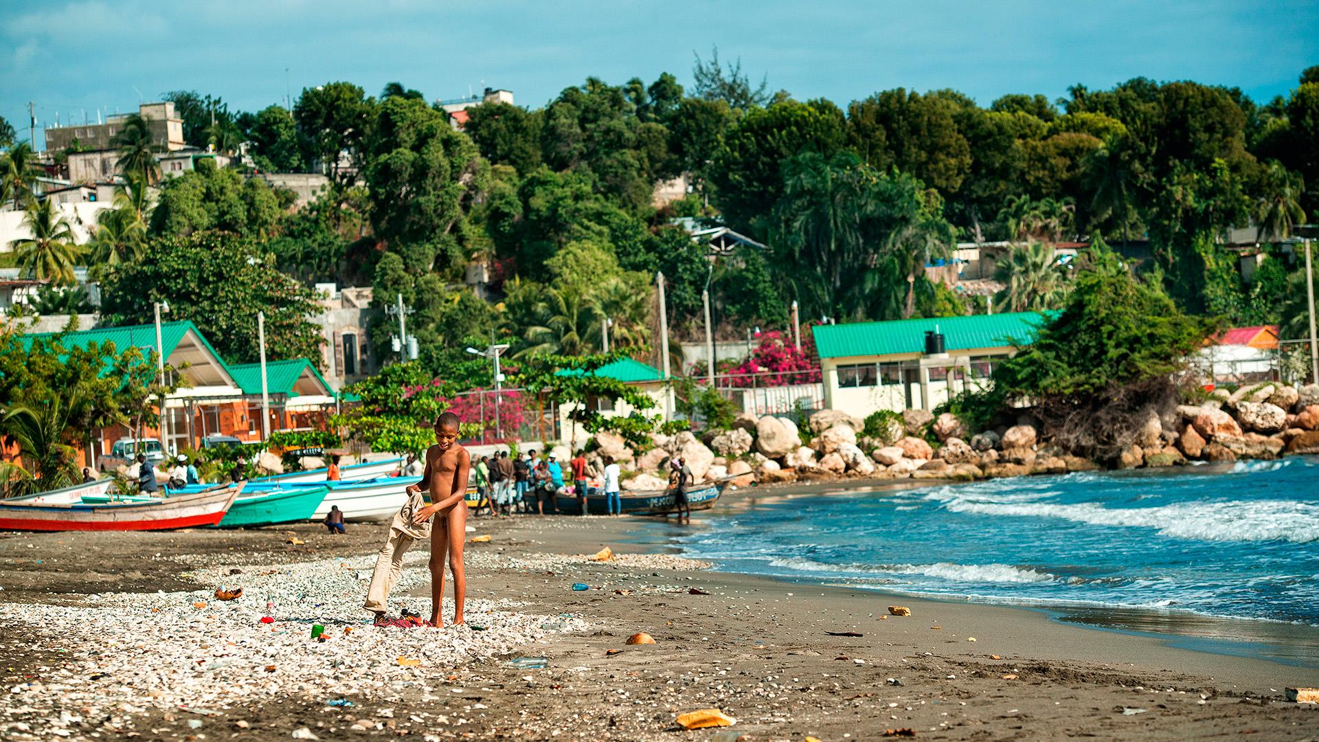 160110_Felician_Haiti_2795.jpg