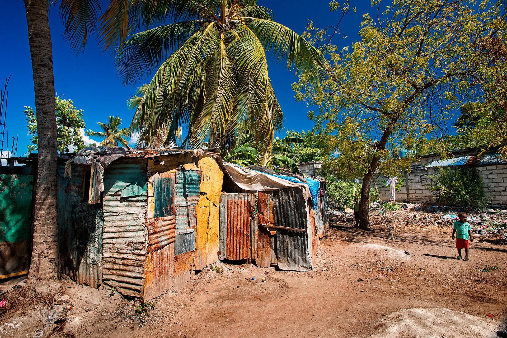 160110_Felician_Haiti_3928.jpg