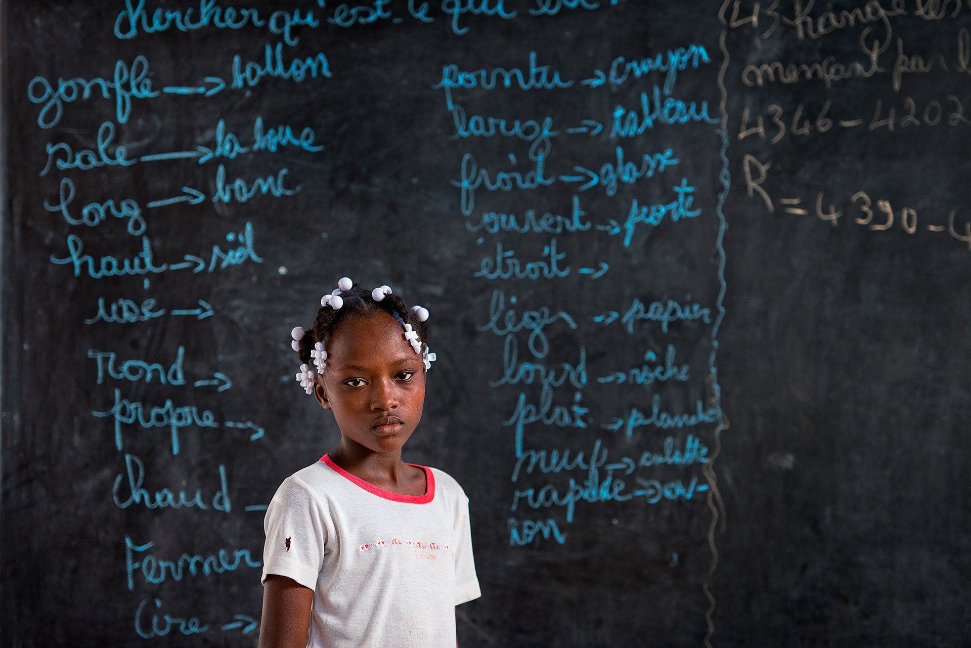 160110_Felician_Haiti_0374.jpg