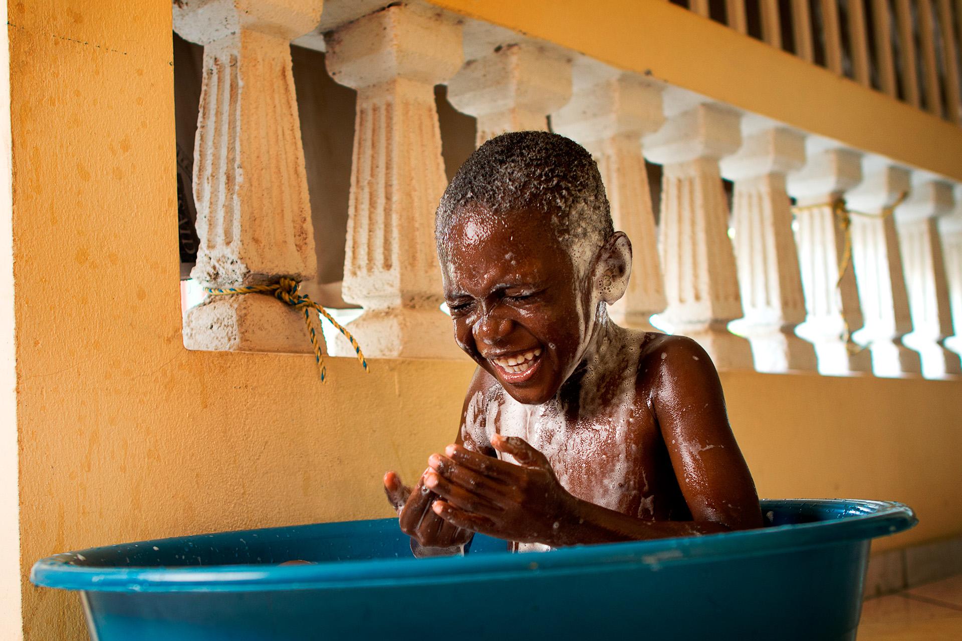 160110_Felician_Haiti_0199.jpg