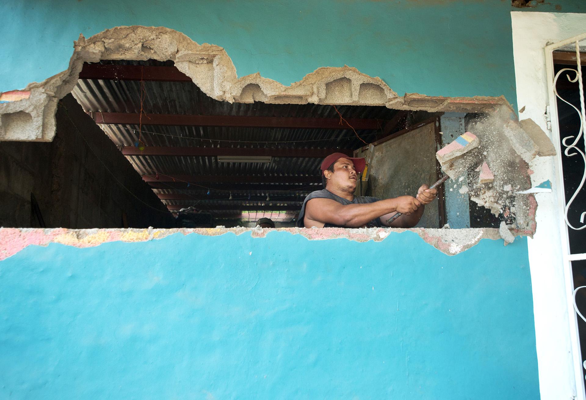 1407223_Nicaragua_0940.jpg