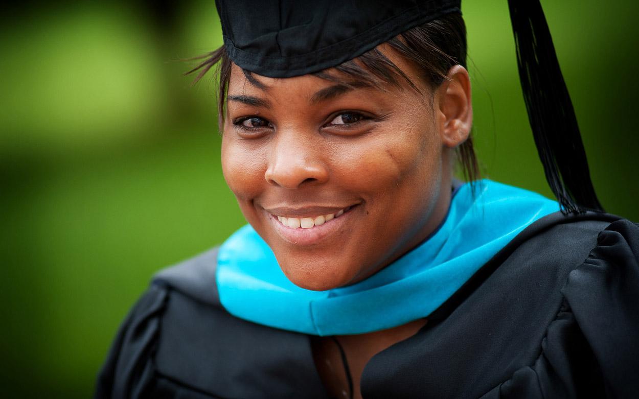 120624_GSPIA_Graduation_075.jpg