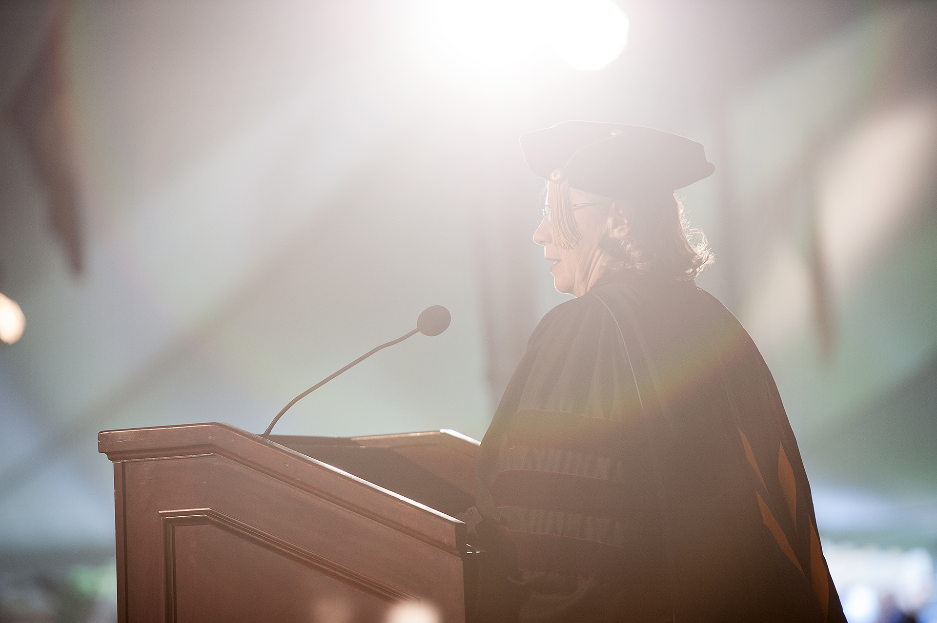 170520_WJ_Graduation__ECP7251.jpg