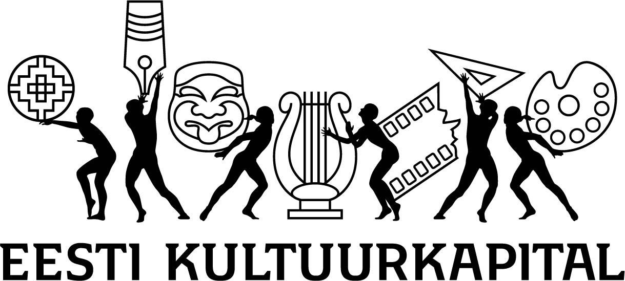 Kulka_logo_must.jpg