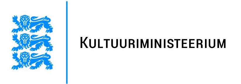 0_kultuurimin_3lovi_est_cmyk.jpg