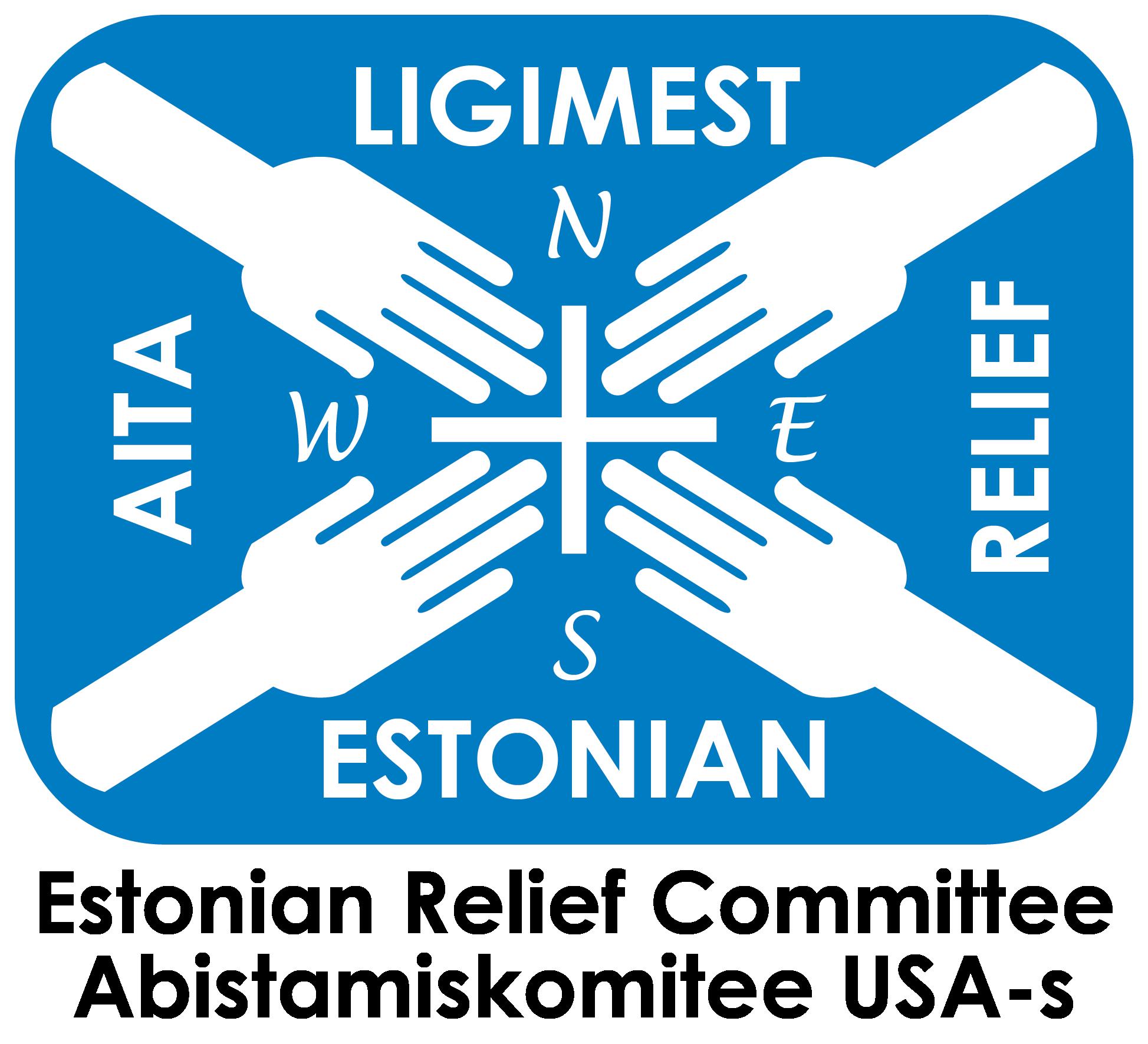 ERC Logo with text original color white border.png