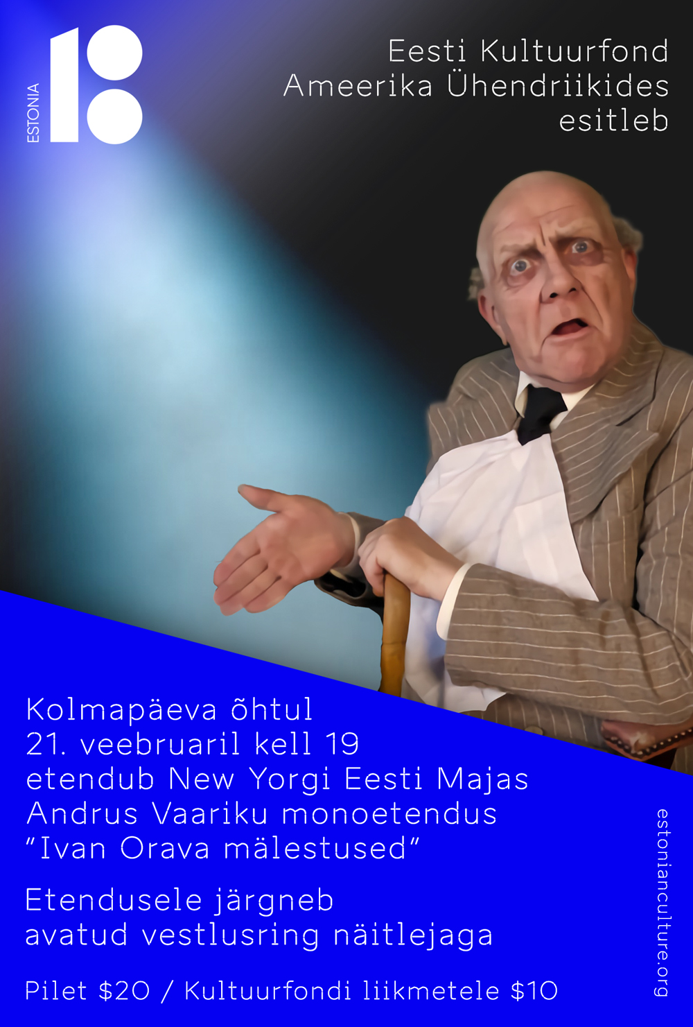 Ivan-Orav-Poster_final.jpg