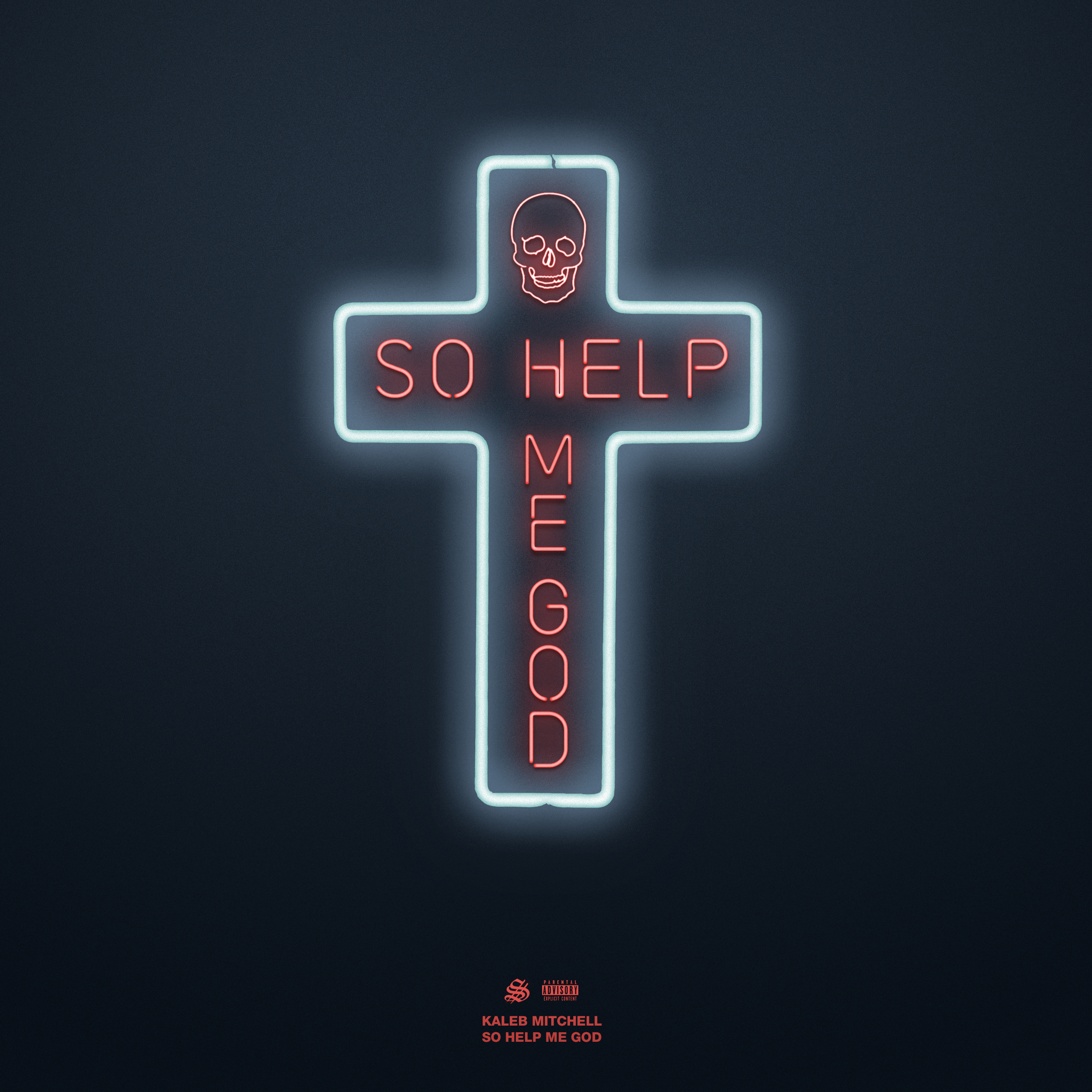 so help me god - front cover (final).jpg