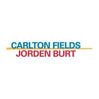 CarltonJordan.jpg