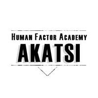 HumanFactorAcademy.jpg
