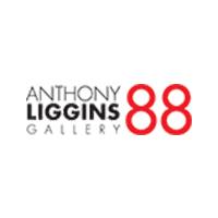 Gallery88.jpg