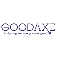 GoodAxeDesigns.jpg