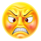 My anger gets out of control and I don't know why - ugh...