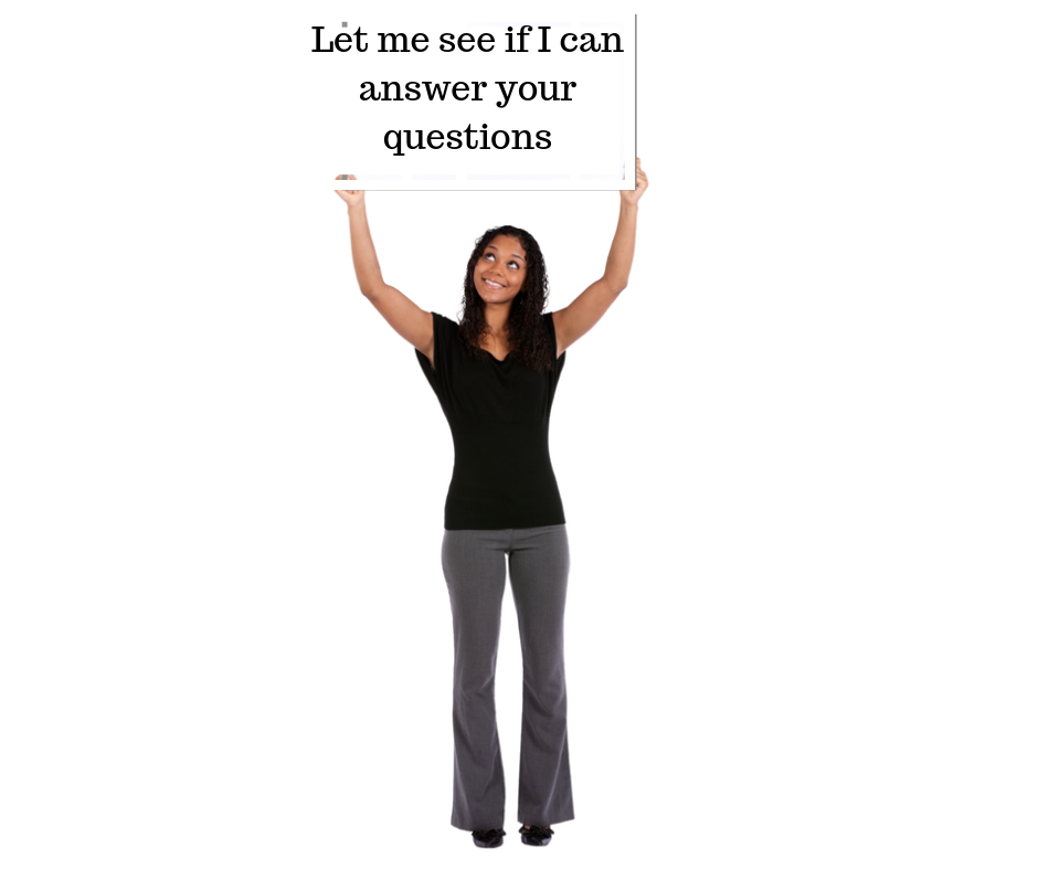Let me See If I....png