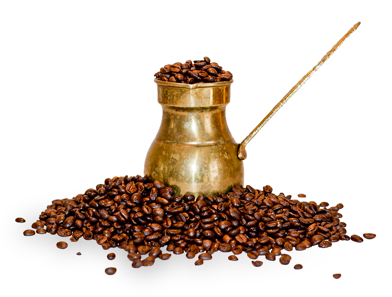 coffeebeans_Westbound2.png