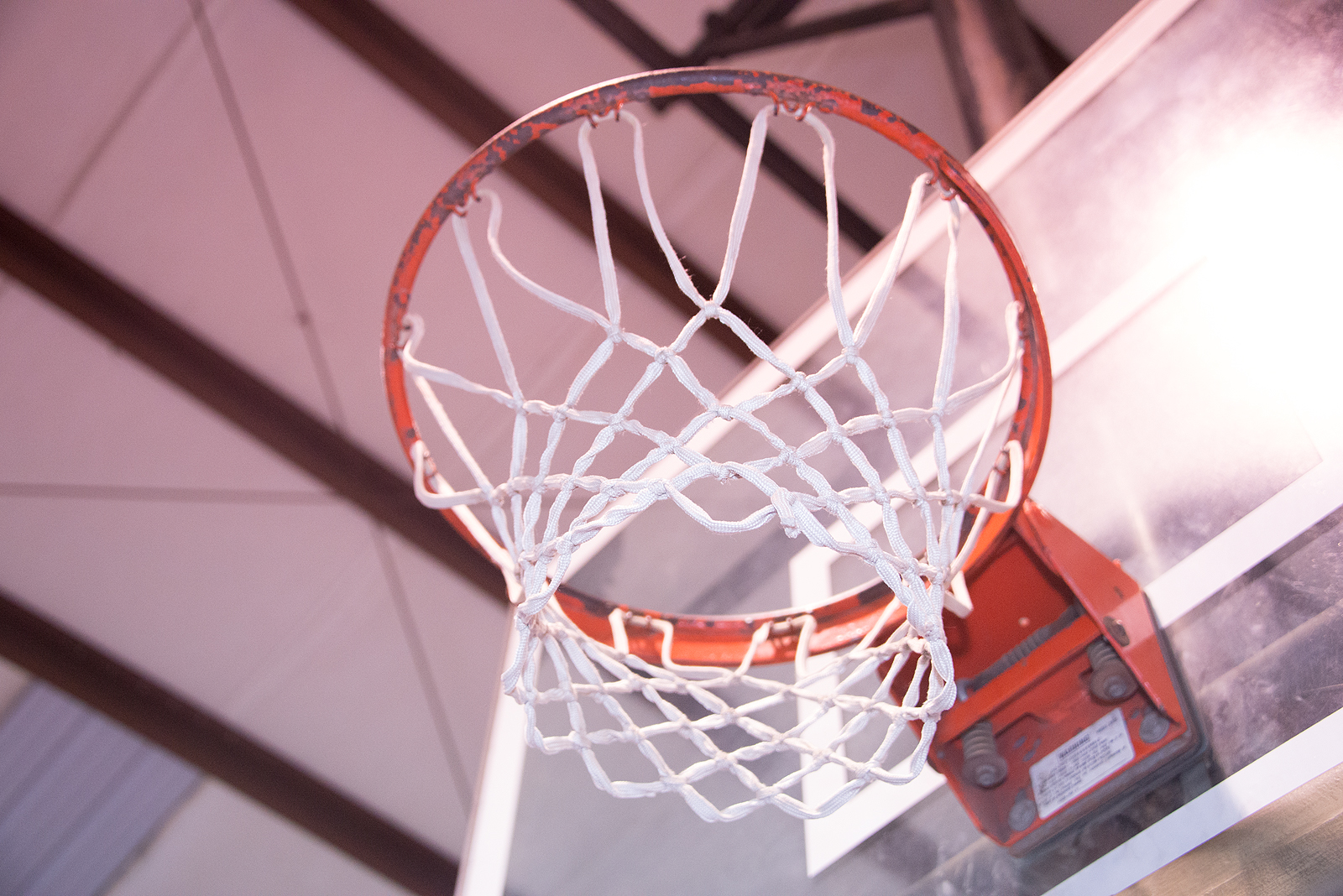 CREECS Basketball