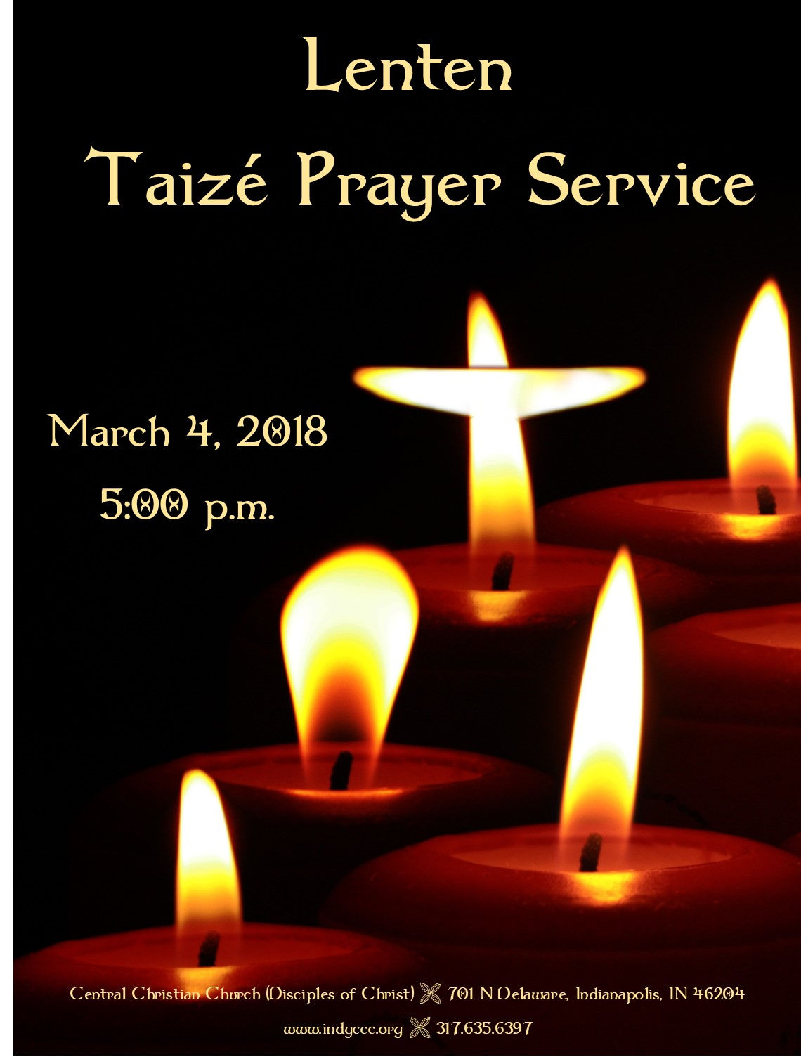 March 2018 Taize Picture.jpg