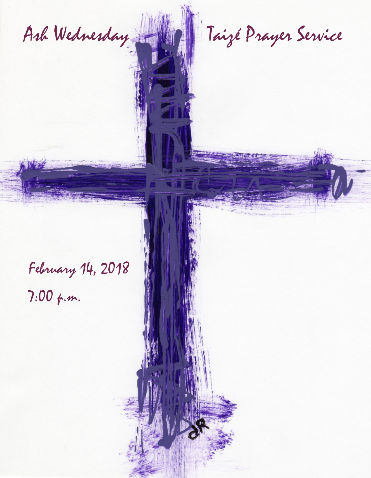 Ash Wednesday 2018 Picture.jpg